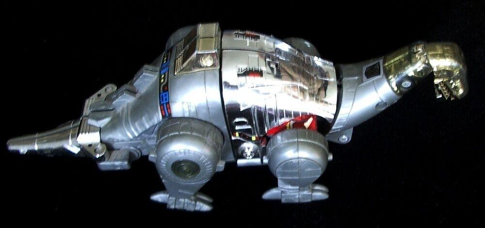 Vintage Transformers  Generation 1  SLUDGE Action Figure