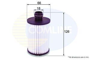 Comline-Filtro-de-aceite-del-motor-EOF255-Totalmente-Nuevo-Original