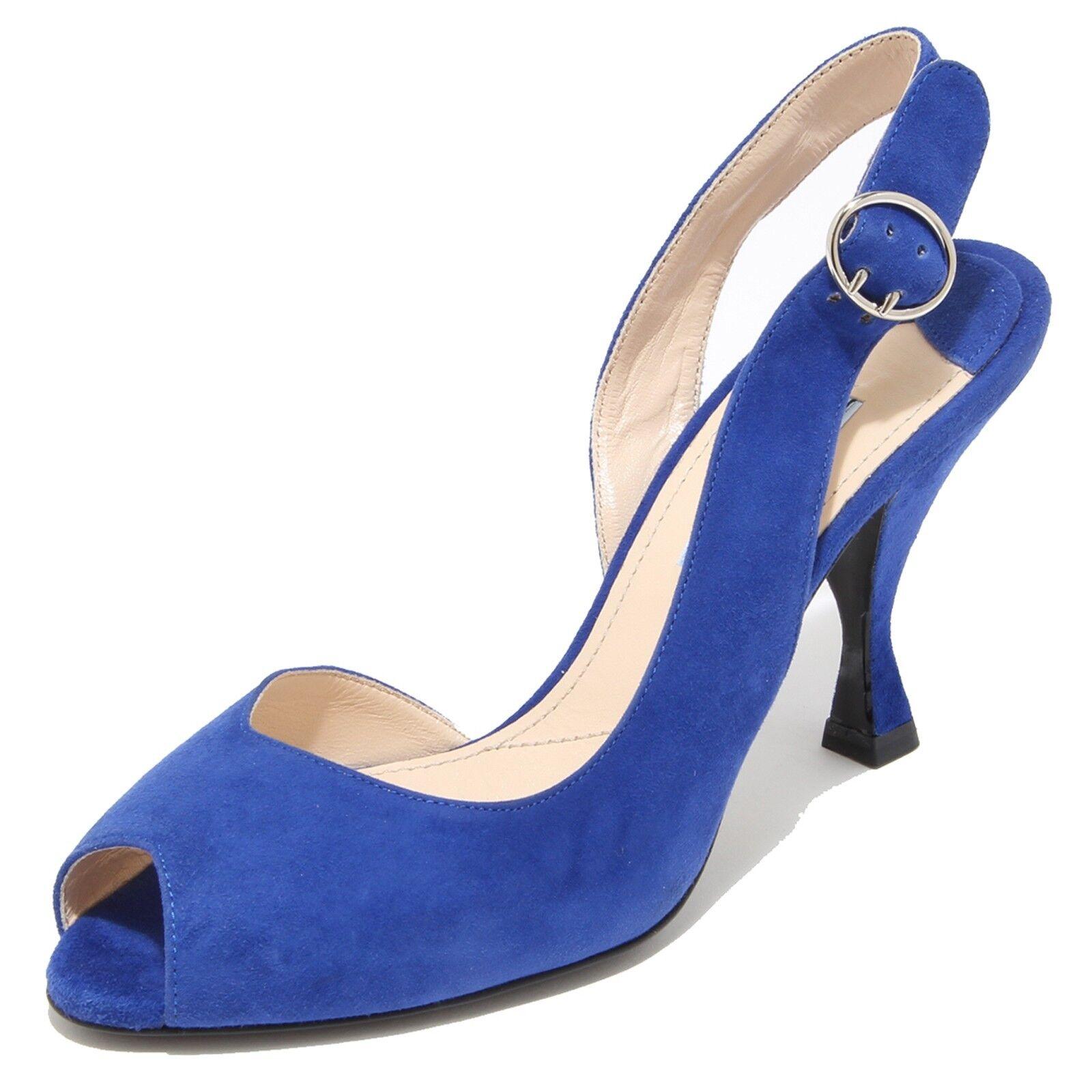 8266I sandali donna PRADA scarpe Donna sandals Donna scarpe 0da37f
