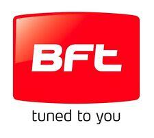 BFT DEIMOS AC KIT A600 per automazioni scorrevoli fino a 600 kg 230 Kit complet