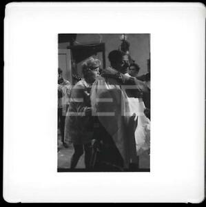 Diana-Ross-TV-Candid-Harry-Langdon-Negative-w-rights-379B