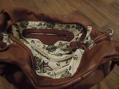 Damentasche Sunny