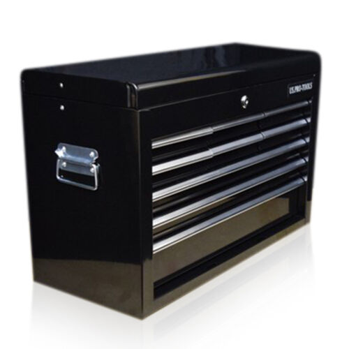 340 US PRO TOOLS AFFORDABLE TOOL STORAGE CHEST BOX TOOL BOX CABINET