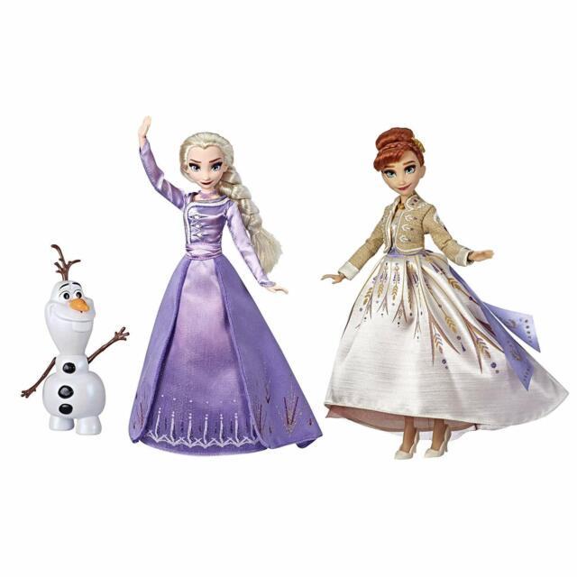 Piumone 1 Piazza E Mezza Disney.Trapunta Invernale 1 Piazza E Mezza Frozen Elsa Rosa Piumone Disney Caleffi For Sale Online Ebay