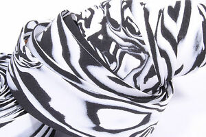 Padded-EVA-Foam-Bicycle-Bike-Bar-Handlebar-Tape-Ribbon-White-Black-Swirl-Zebra