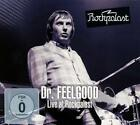 Live at Rockpalast von Dr.Feelgood (2014)