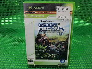Ghost-Recon-Island-Thunder-Xbox