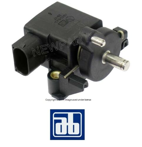 For Mercedes R129 W140 R170 W202 W463 Acelerator Pedal Sensor OEM AB Elektronik