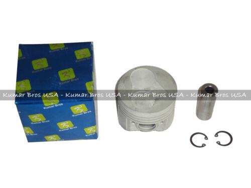 New Kubota D722 Piston STD