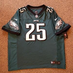 info for 4e4f0 f6bea lesean mccoy jersey authentic