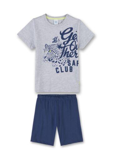 Sanetta  Pyjama  Gr 116 Neu  Sommer 2018-30 /%