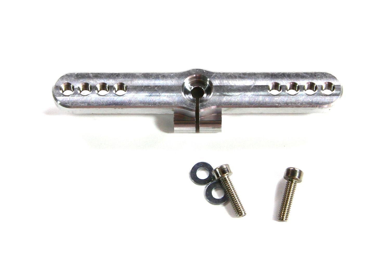 Servo arm Servohebel MPX Rhino Hitec 805-6538//01