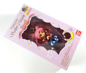Sailor-Moon-Twinkle-Dolly-Part-3-Figure-BLACK-LADY-Wicked