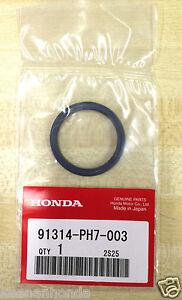 Genuine OEM Honda Connecting Pipe O-Ring 31.2 x 4.1