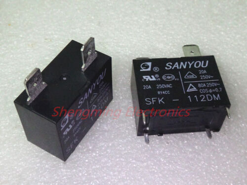 "Credence Technologies// 3M CTC065-RT Ground Master Equipment Monitor /""NEW/"""