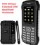 縮圖 1 - 4G Téléphone Débloqué Résistant Robuste IP68 Eau Anti-choc Militaire Grade