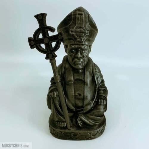 Papa Emeritus BuddhaGhost