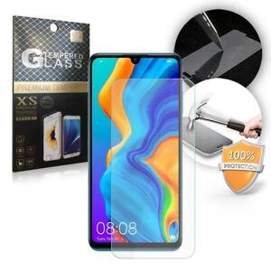 Apple iPhone Schutzglas Glasfolie Panzerfolie Glas Klar Display Schutz Folie 9H