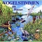 Vogelstimmen am Wasser,Ed.3 (2010)
