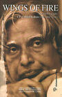 Wings of Fire: An Autobiography by Arun Tiwari, Abul Kalam (Paperback, 1999)