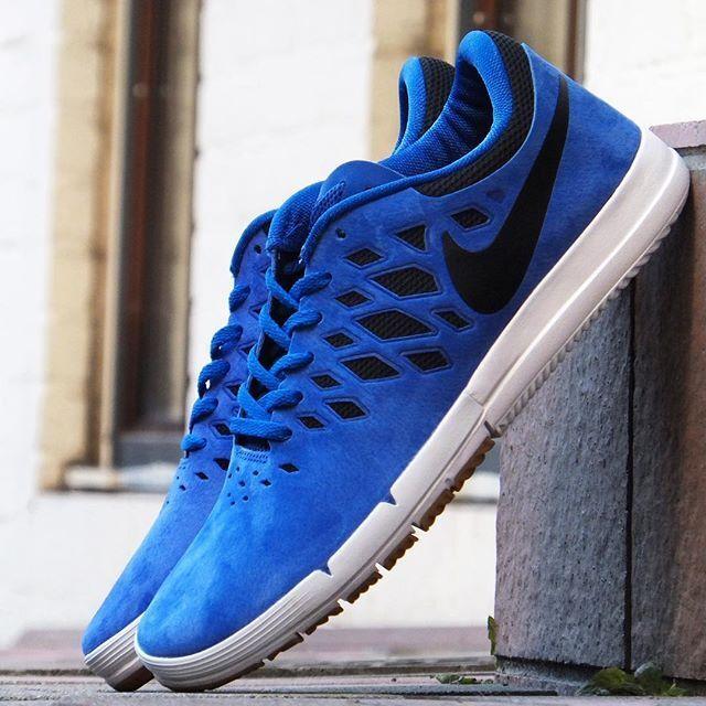 Nike Free SB.. Multi-Color.. Men 9 120.. or Women 10.5.. MSRP:$ 120.. 9 Fast Shipping! 45c101