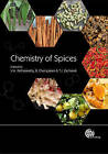 Chemistry of Spices by CABI Publishing (Hardback, 2008)