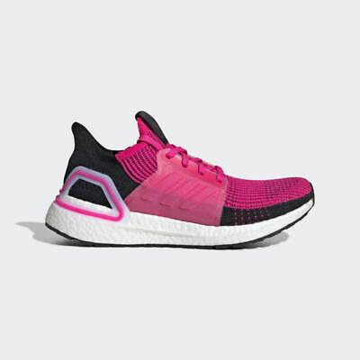 adidas 3 women s ultraboost w running shoes