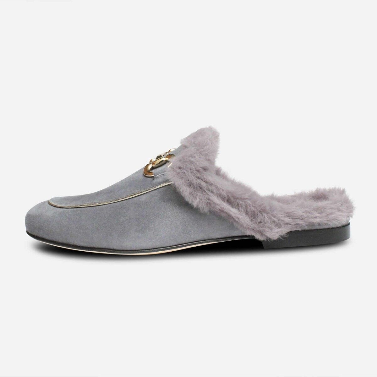 Excellent quality Damen Plattform Schuhe Sommer Halbschuhe
