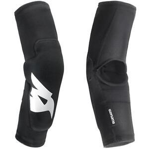 Échoppe Skinny Elbow coude de veille protecteur Coude Protection alpin MTB  </span>