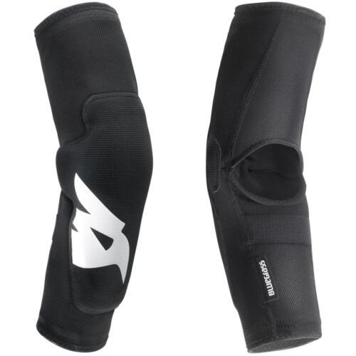 Bluegrass Skinny Elbow gomito saver Protektor Gomito Protezione Downhill MTB