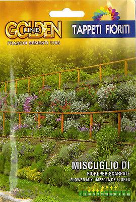 Gardena 18315-20 Lancia a Doccia Multifunzione da Giardino per lIrrigazione e la Pulizia 5 Tipi di Getto Blocco Permanente