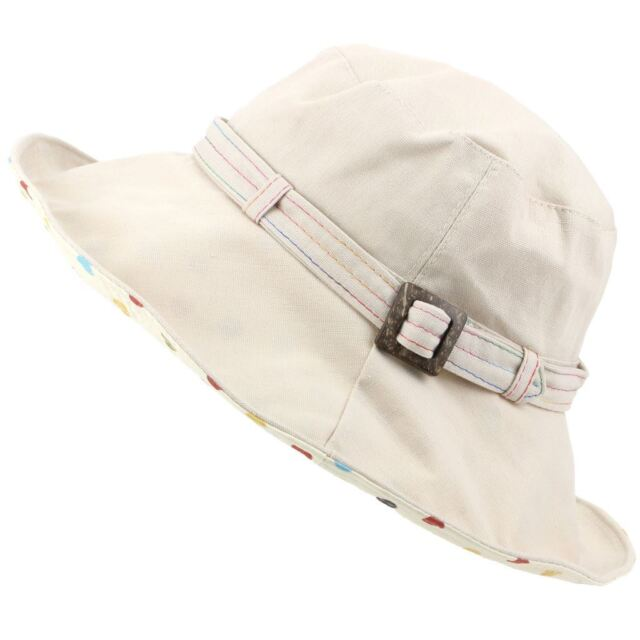 a3a0fd36609 Sun Hat Ladies Linen Shapeable Brim Summer Women Crushable Travel Hawkins