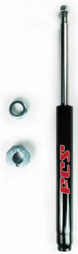 FCS Ride Control 36C376 Front Strut Cartridge 12 Month 12,000 Mile Warranty