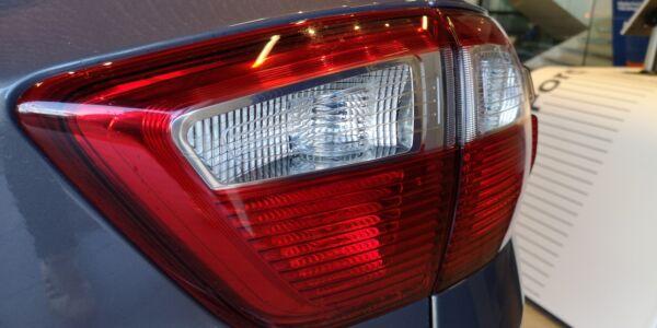 Ford C-MAX 1,0 SCTi 125 Edition - billede 4