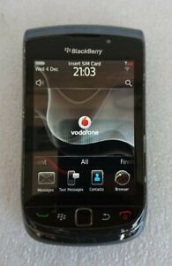BlackBerry-9600-Touchscreen-QWERTY-Smartphone