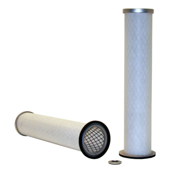 Air Filter Carquest 87519 For Sale Online Ebay