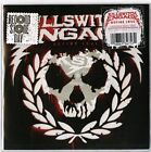 Define Love - Killswitch Engage 7 Inch Vinyl Single