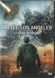 Battle-los-Angeles-Dvd-Aaron-Eckhart