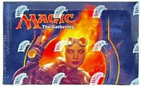 2014 Core Set M14 Booster Box MTG Magic The Gathering Live in Hand Ships Today Toys