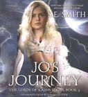 Jo's Journey by S E Smith (CD-Audio, 2016)