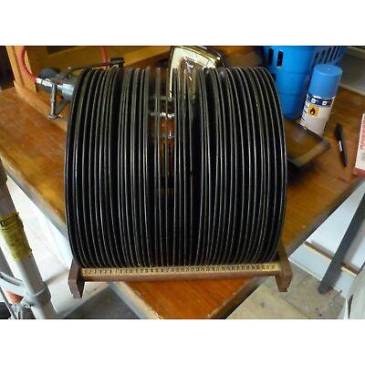 42 alte Poly Platten - Schallack - L3b - für Grammophon - für den Sammler