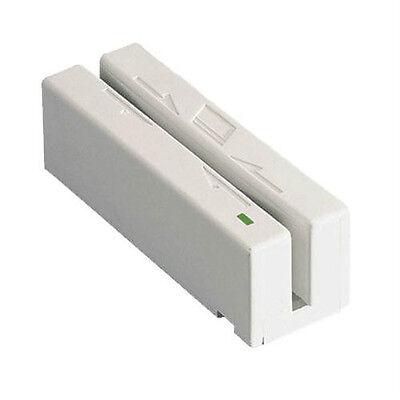 21040109 Magtek USB Magnetic Stripe Credit Card Reader