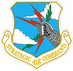 US-Air-Force-USAF-Strategic-Air-Command-Decal-Sticker