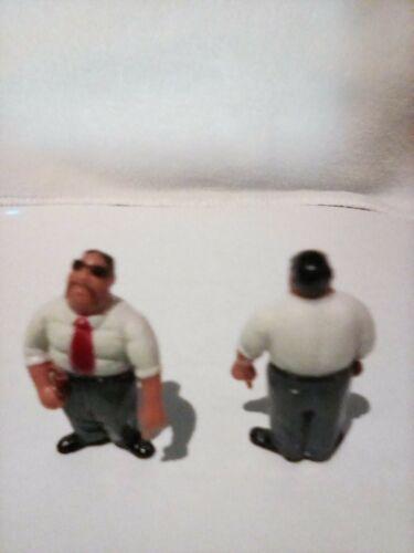 Homies Mero Mero Rare Collectible Awesome Cholo Toy