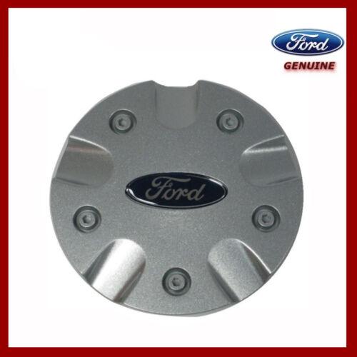 Focus Zetec Rueda Centro Tapa Trim 1064118 Nuevo Original Ford Fiesta