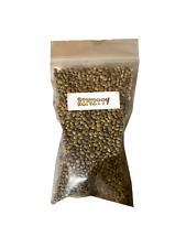 Ripkitty Premium Whole Hemp Seeds Nuts Organic Free Shipping