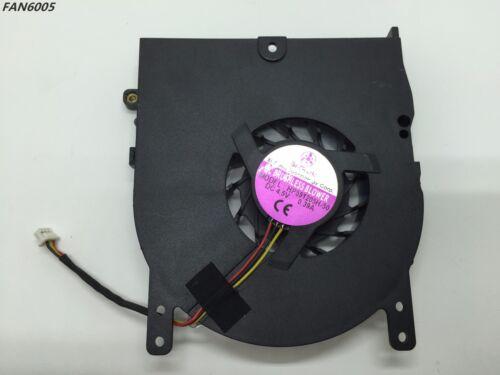 Fujitsu Siemens AMILO Pi3540 Pi3525 F46 F50 F50IXX HP551205H-50 CPU FAN Pi 3525