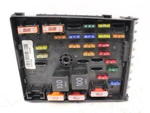 image is loading fuse-box-volkswagen-cc-passat-tiguan-08-09-
