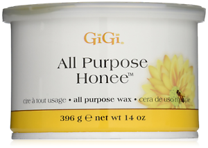 GiGi-All-Purpose-Honee-Hair-Removal-Soft-Wax-for-All-Skin-and-Hair-Types-14-oz