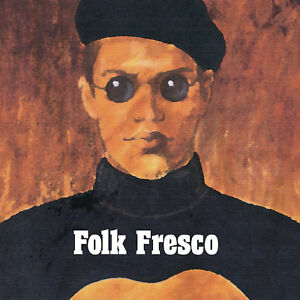 Folk-Fresco-John-Rigg-CD-NEW-Featuring-034-Golden-Fields-034-CLASSIC